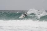 Kite-Surf Photo Richard Amoureux