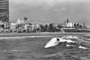 laurent-surf-bcn