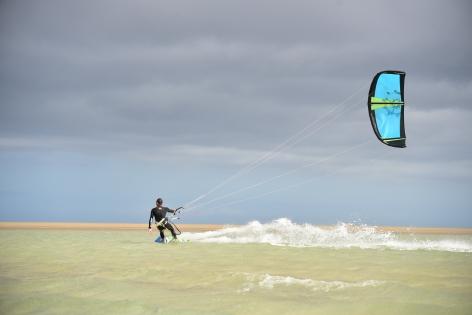 CBCM Fuerteventura L.M